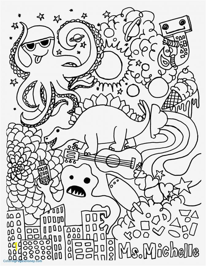 printable coloring pages for toddlers beautiful coloring book coloring book most exemplary starbucks pages of printable coloring pages for toddlers 672x870