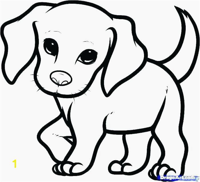 lovely coloring pages dog printable of coloring pages dog printable