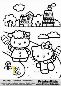 e1f42d3d9c2d ff fun coloring pages popsicles
