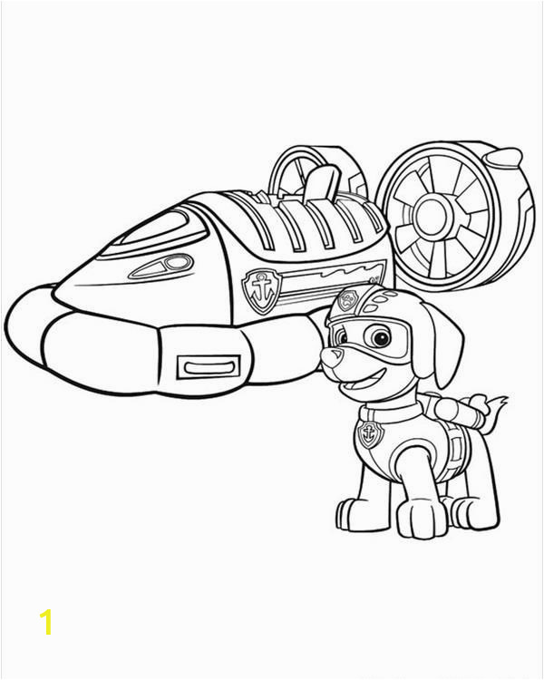 ausdruckbilder of drawing for cildren unique new reading coloring pages best drawing schon paw patrol coloring pages paw patrol of ausdruckbilder of drawing for cildren unique new reading co