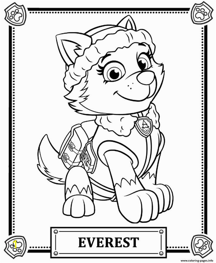 paw patrol everest coloring pages 01 coloring pages of paw patrol zum ausmalen inspirierend print paw patrol everest coloring pages of paw patrol everest coloring pages 01 coloring pages of