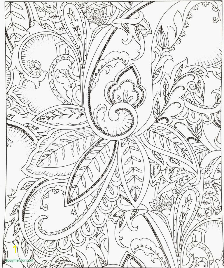 lovely coloring pages shark for adults