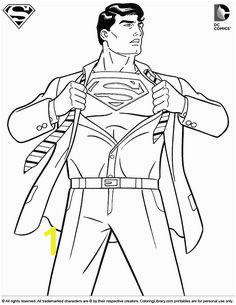 110d5526e b fca77d superman birthday kids coloring
