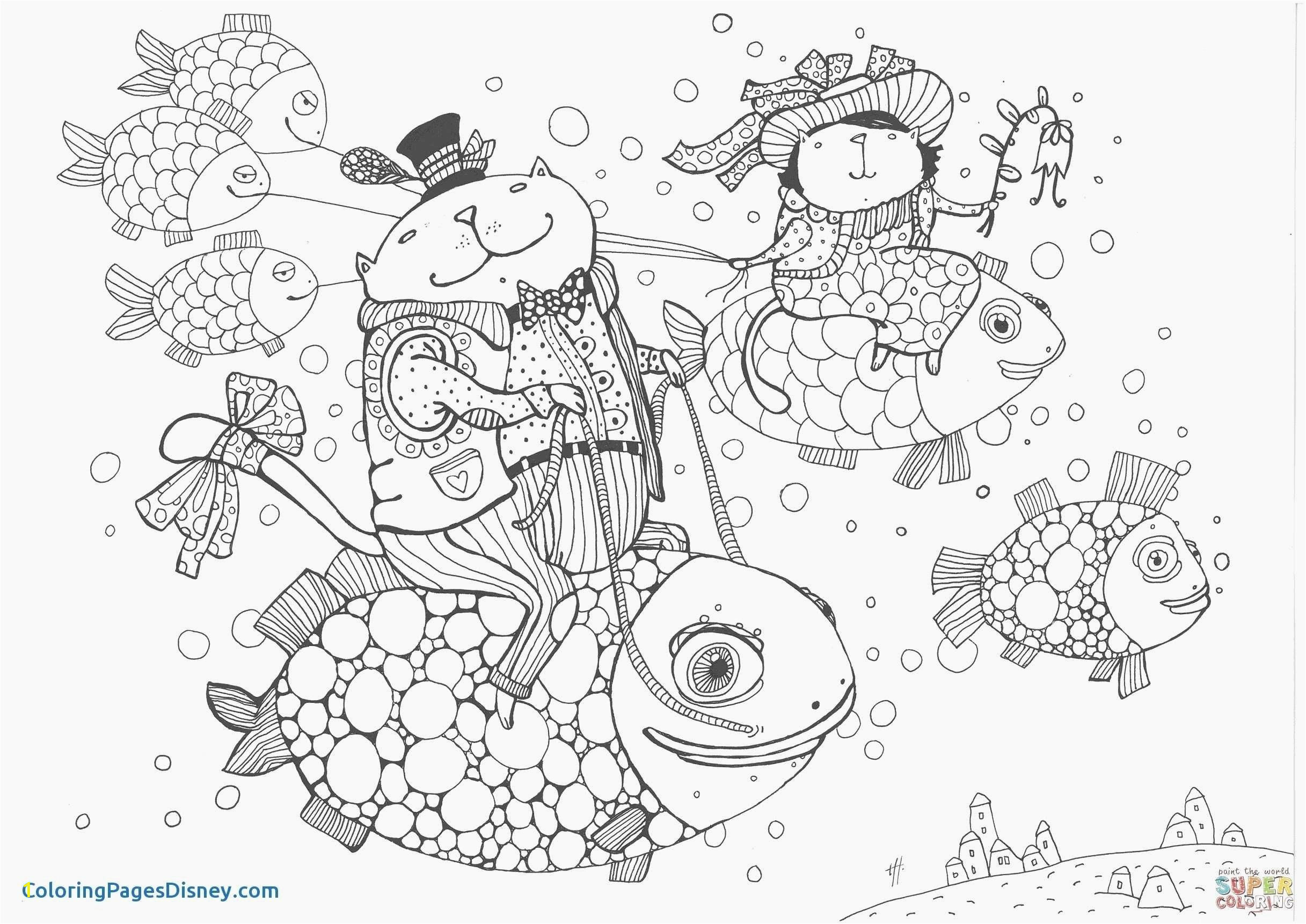 Coloring Pages Of Walt Disney World Thanksgiving Coloring Pages Free Printable Awesome Coloring