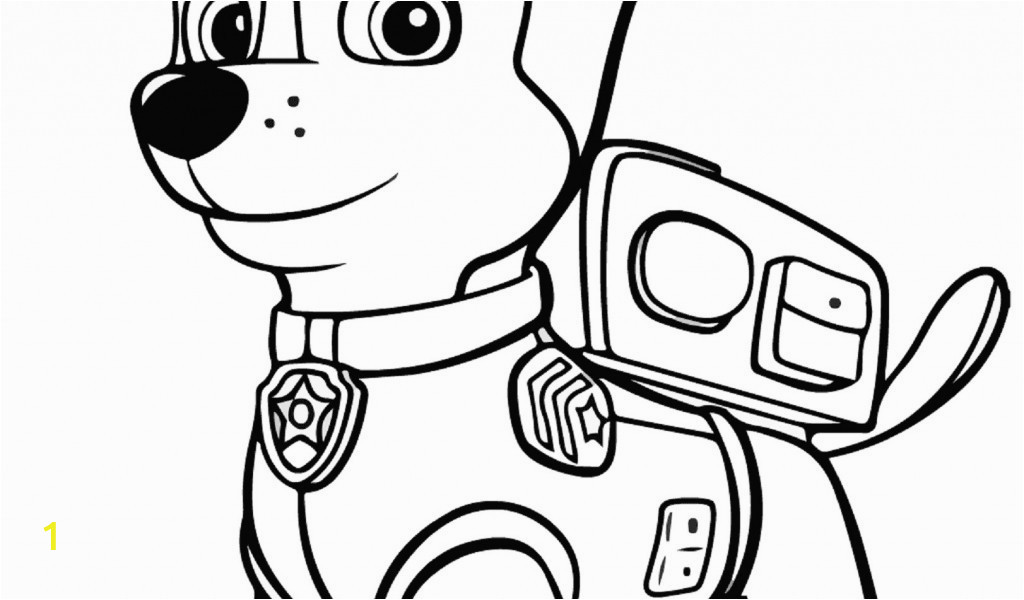 malvorlagen kinder paw patrol coloring pages coloring disney neu paw patrol ausmalbilder everest of malvorlagen kinder paw patrol coloring pages coloring disney