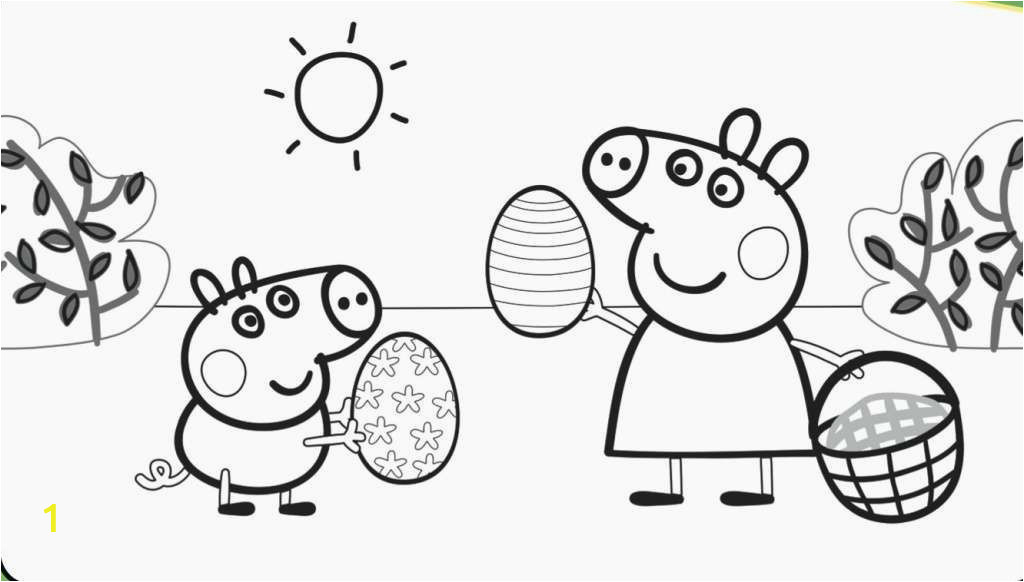peppa wutz schon peppa coloring pages unique peppa pig coloring pages elegant luxury of peppa wutz