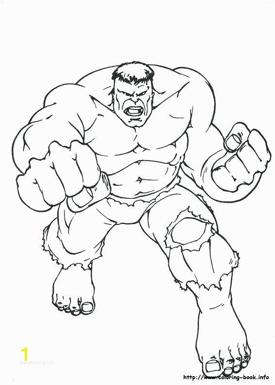 hulk coloring pages free fresh hulkbuster coloring pages at drawings of hulk coloring pages free