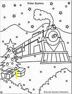 3a6a cb97b77b61ce3fc polar express train polar express party