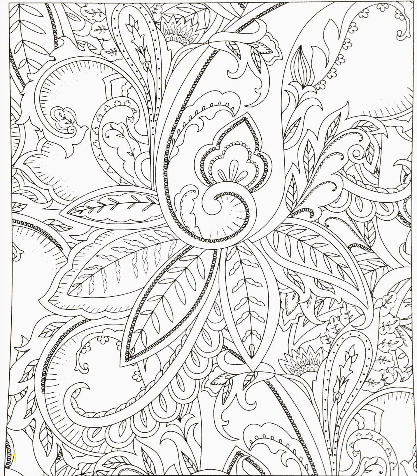 Coloring Pages Printable for Adults Happy Coloring Pages for Adults