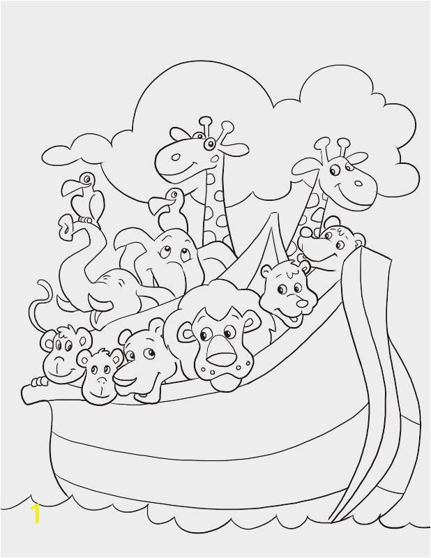 Coloring Pages Printable for Preschoolers New Printable Coloring Pages for Kids Schön Printable Bible