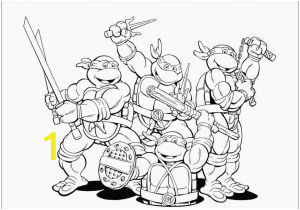 mandala ninjago coloring ninja coloring pages printable teenage mutant turtles free schon february 2019 archives page 23 46 astonishing baby animal coloring of mandala ninjago coloring ninja 300x210