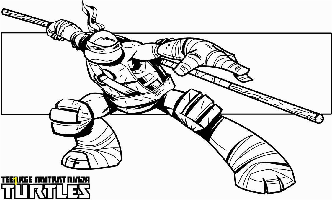 mandala ninjago coloring ninja coloring pages printable teenage mutant turtles free frisch 10 ninja turtles coloring pages of mandala ninjago coloring ninja coloring pages printable teenage