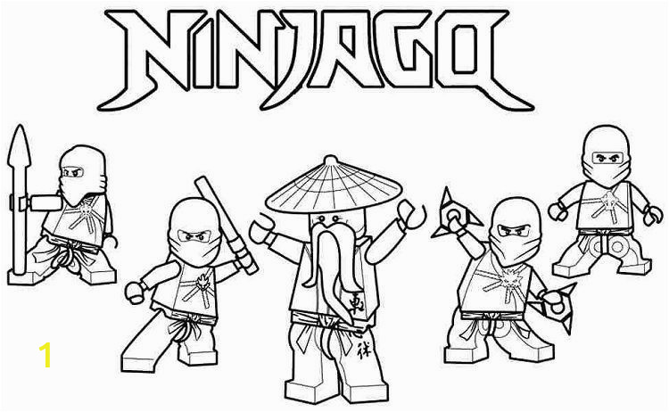 mandala ninjago coloring ninja coloring pages printable teenage mutant turtles free schon lego coloring pages ninjago coloring ideas of mandala ninjago coloring ninja coloring pages printabl