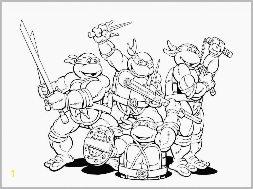 mandala ninjago coloring ninja coloring pages printable teenage mutant turtles free schon february 2019 archives page 23 46 astonishing baby animal coloring of mandala ninjago coloring ninja