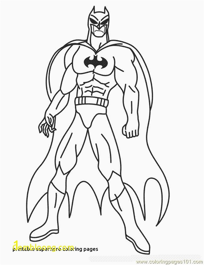 Coloring Pages Spiderman and Batman Spider Einzigartig Createspace Coloring Book Inspirational