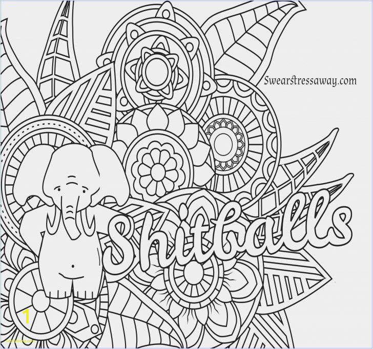 swear word printable coloring pages inspirational coloring pages coloring for adults swear words coloring of swear word printable coloring pages 1 728x682
