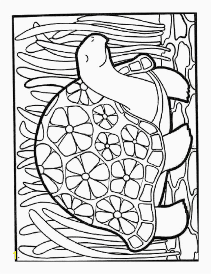 Coloring Pages that are Printable New Printable Coloring Pages for Kids Einzigartig Printable