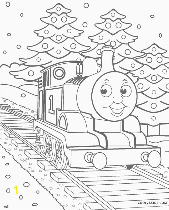 train coloring pages for kids fresh free printable thomas the train coloring pages for kids of train coloring pages for kids
