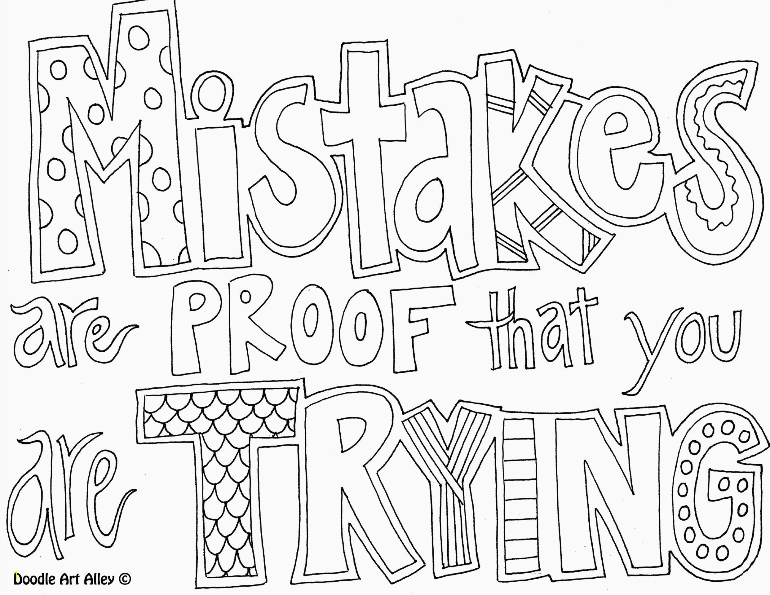 Coloring Pages with Quotes Printable You are Special Coloring Pages Di 2020