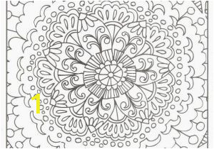 new printable coloring pages for kids schon mandala coloring pages printable unique lovely picture coloring new of new printable coloring pages for kids 300x210