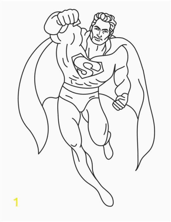 coloring superman best ziemlich superman superhelden malvorlage druckfertig of ausmalbilder superman frisch coloring superman best ziemlich superman superhelden malvorlage of coloring superm