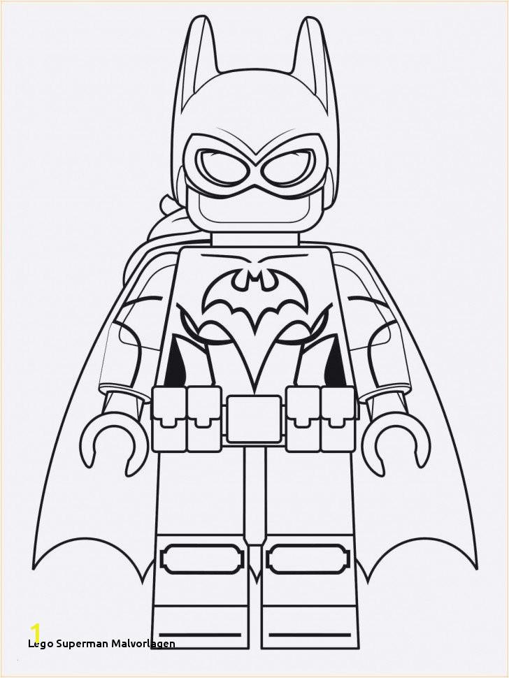 superman malvorlagen zum ausdrucken 20 of ausmalbilder superman einzigartig october 2018 of superman malvorlagen zum ausdrucken 20 of ausmalbilder superman