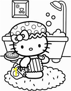 1aa c2bbc0351cb99c822e hello kitty coloring