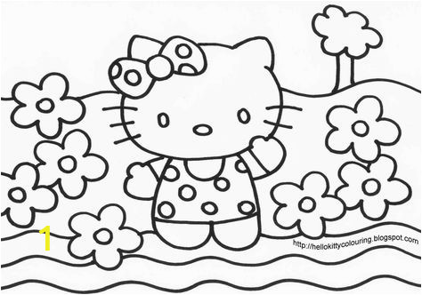 6a7d ae163a0a47d835ecbb684a printable coloring sheets coloring pages to print