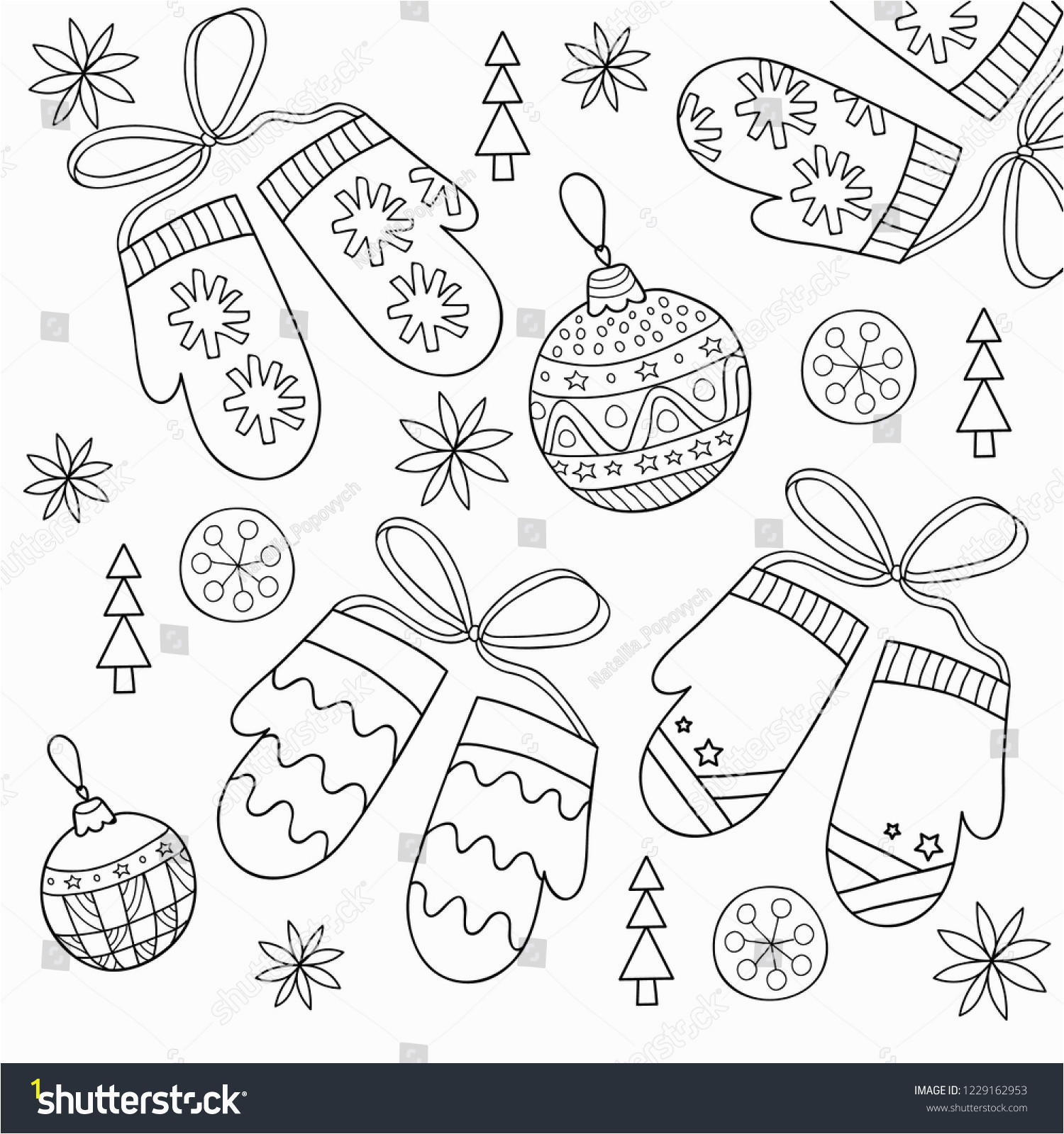 printable kindergarten coloring pages free fruit christmas coloring page winter mittens snowflakes stock of kindergarten coloring pages free fruit