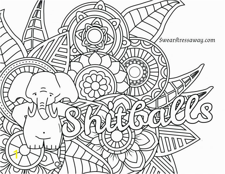 disney coloring pages for adults online awesome virtual coloring pages for adults heejin of disney coloring pages for adults online 728x562