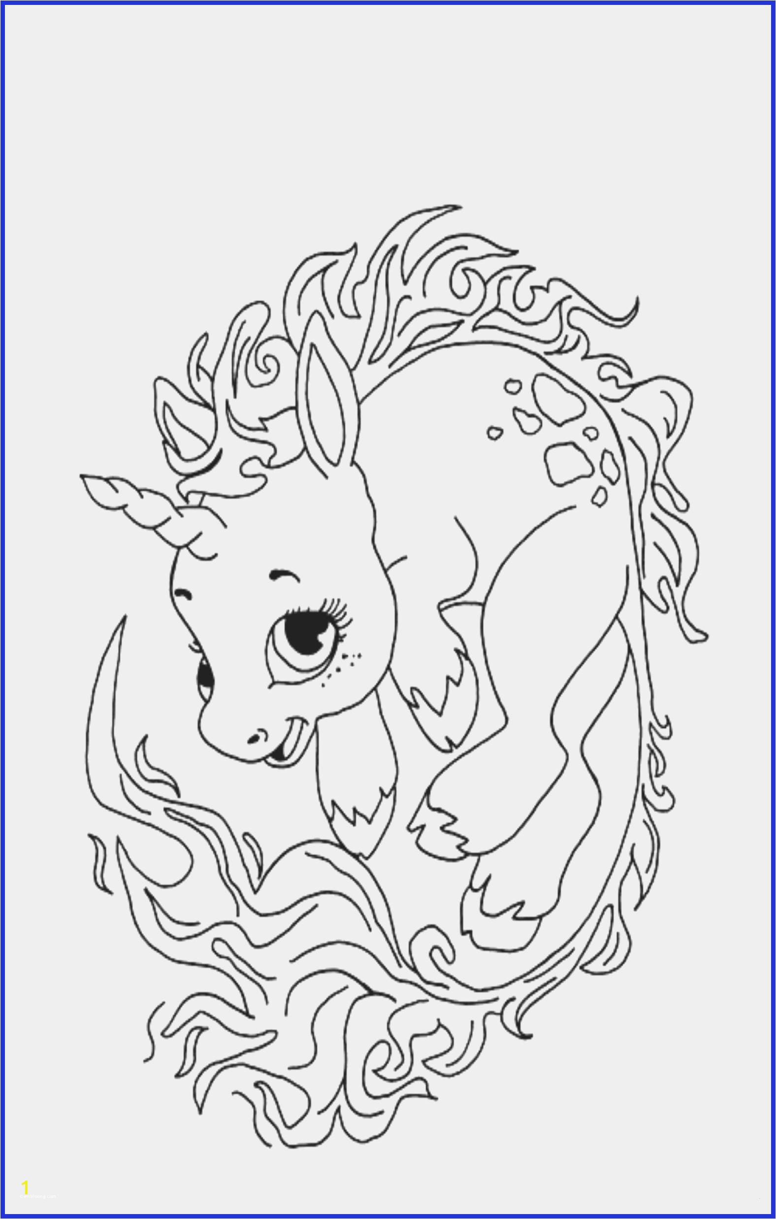 disney coloring pages for adults online unique 25 luxury graphy coloring page animals for adults of disney coloring pages for adults online