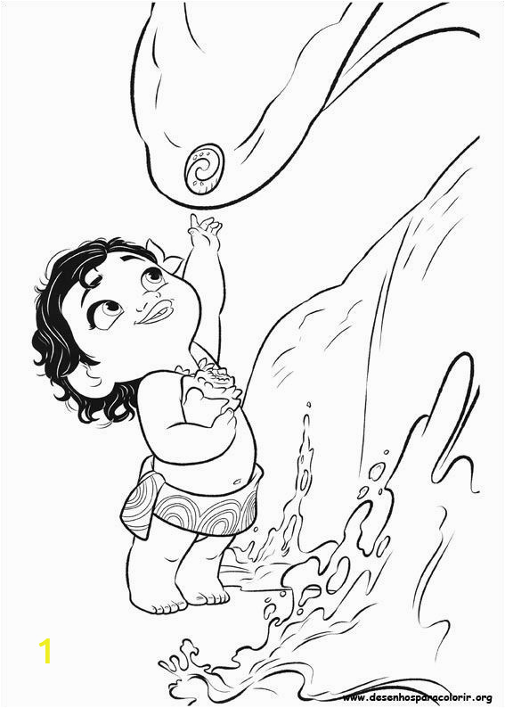 nothing found for 2018 09 25 disney colouring book pdf disney colouring book pdf free color page disney moana coloring pages awesome moana coloring pages pdf picture frisch desenho para impr