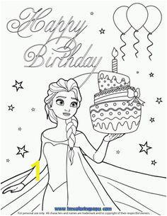 fb595fb2ab19b6f8a2056ec5 frozen coloring pages free coloring sheets
