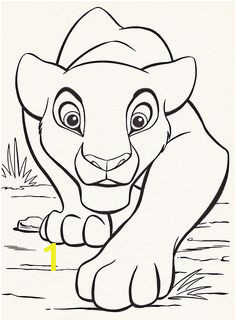 4ab da1f69cd653ad4fe6d9ab colouring pages for kids disney coloring pages