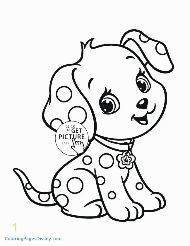 best of free disney coloring pages of free disney coloring pages 1