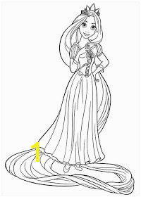 260de1683fad0b de5deeddcfa disney princess coloring pages disney princess rapunzel