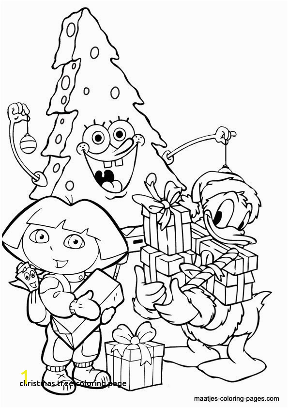 Disney Coloring Pages with Numbers 315 Kostenlos Ausmalen Kinder