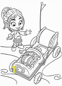 8bf7ef03c9e d6b444c8759cf19 disney coloring pages kids coloring