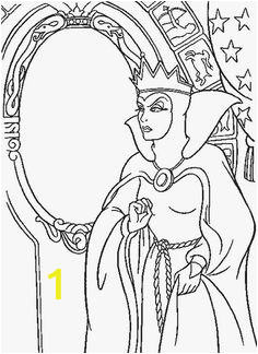 2ee0320bf d b182f51d465e disney coloring pages kids coloring