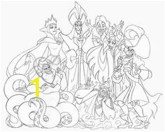 be2f4c4a8904cc3f4a259d6fefa31db6 disney coloring pages coloring book pages
