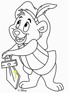 c87db8f1d ddf c433bf2 disney coloring sheets gummi bears