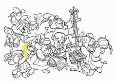 7e4816cf94a752cc23b863de1b3385b6 disney coloring pages coloring pages for kids