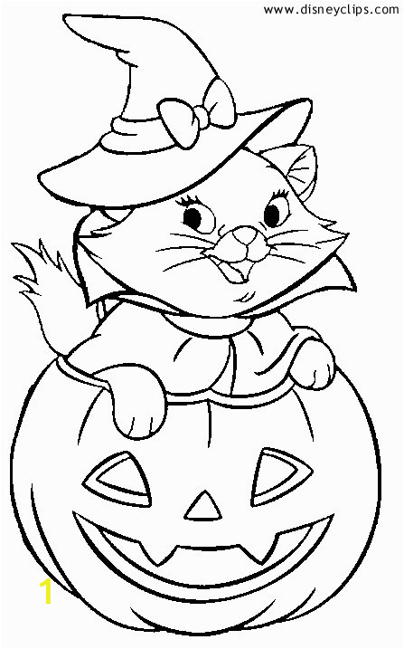 kinder ausmalbilder halloween coloring picture coloring pages pinterest schon free disney halloween coloring sheets of kinder ausmalbilder halloween coloring picture coloring pages pinterest