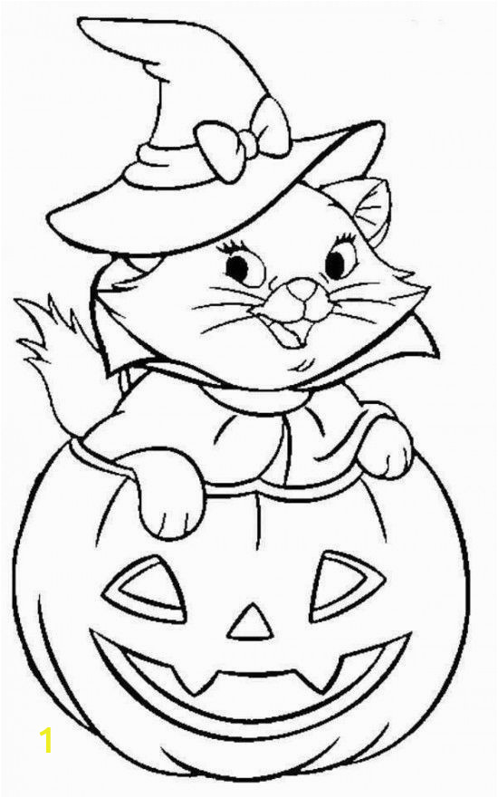 kinder ausmalbilder halloween coloring picture coloring pages pinterest schon 42 free printable disney halloween coloring page for kids 1000 of kinder ausmalbilder halloween coloring picture