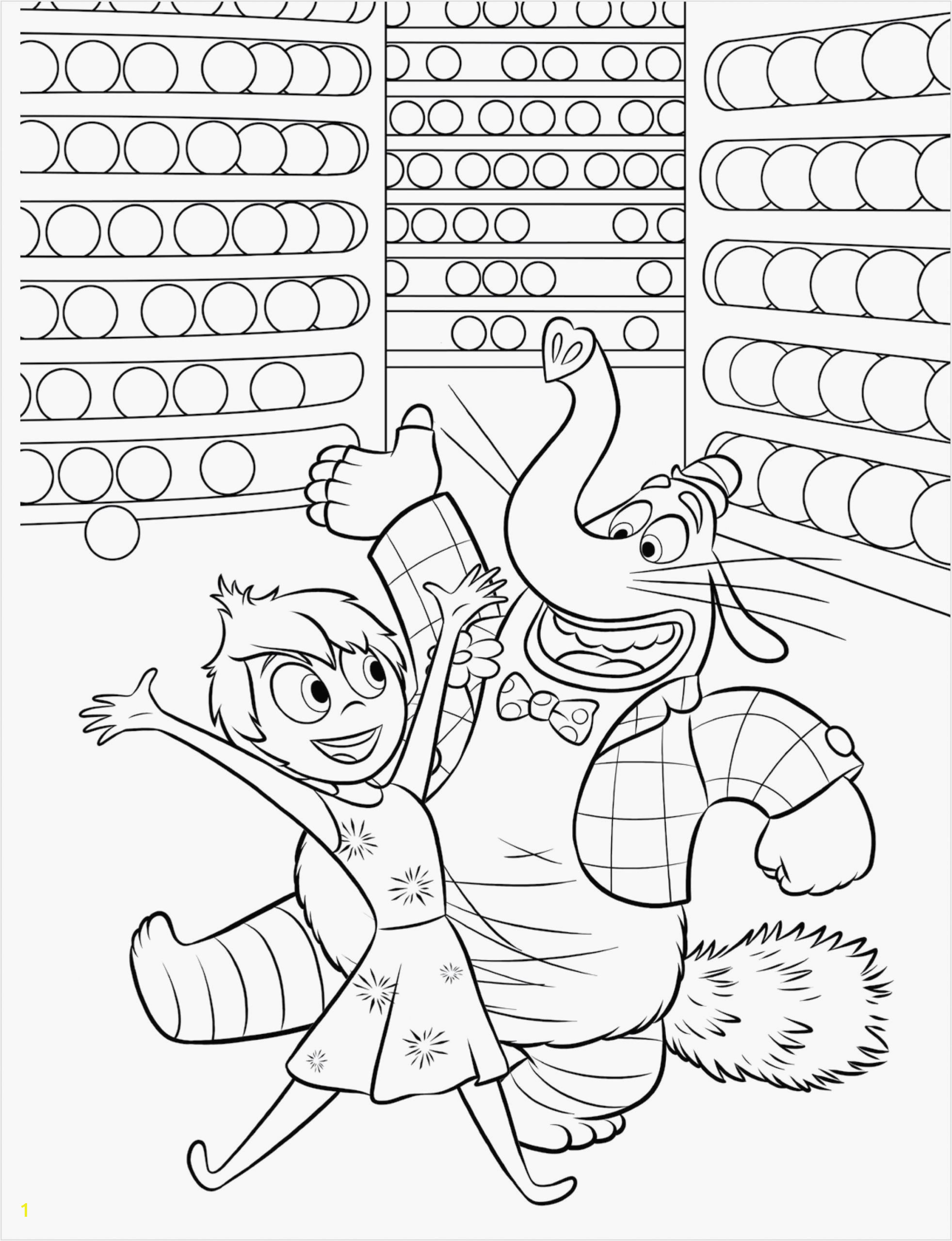 Disney Inside Out Coloring Pages Pin On Coloring Pages