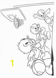 bd0d d ac791c5237 disney coloring pages kids coloring