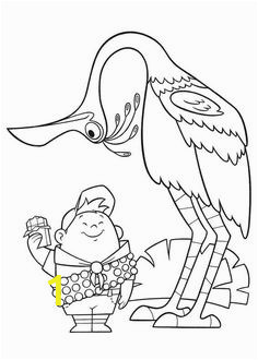cf07a0307a6ef1f6b55c7009a2900dae coloring for kids disney coloring pages