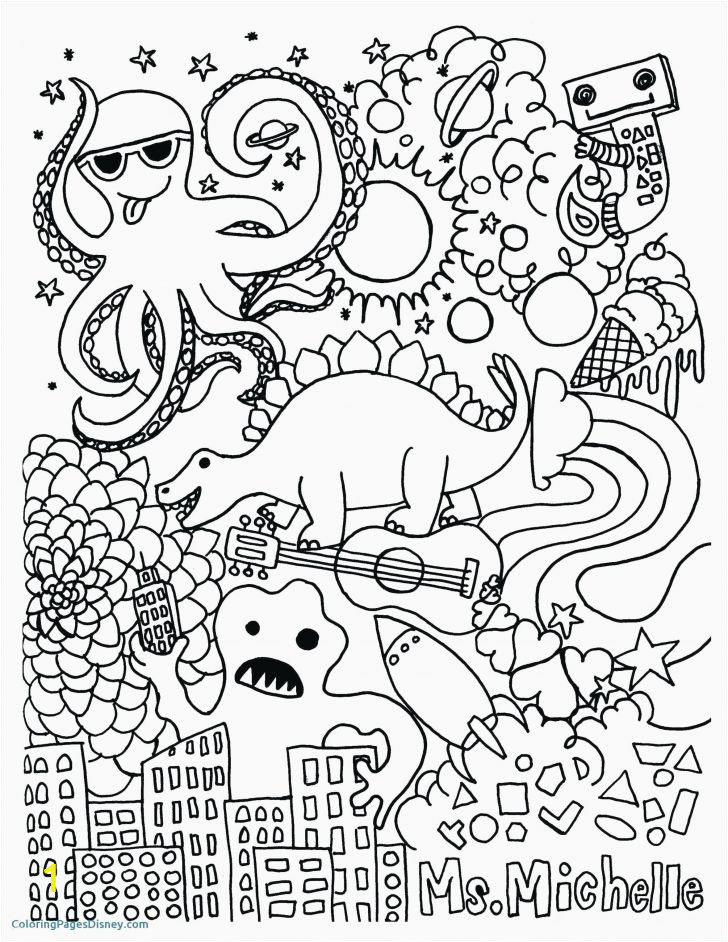 colouring activities for 6 year olds new abc coloring pages pdf of colouring activities for 6 year olds 728x942