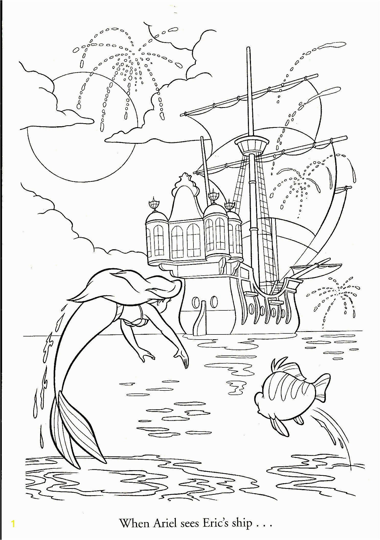 Disney New Year Coloring Pages Pin Von Laura Auf Ausmalbilder