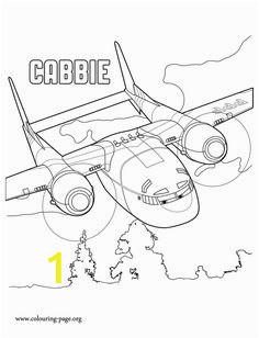 8ccf ae363bb e2cc planes fire rescue planes party